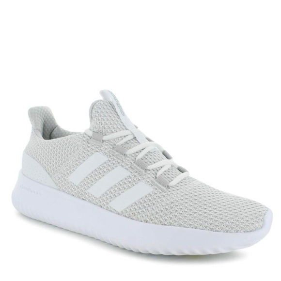 the latest 1db1a fd400 adidas Women s Cloudfoam Ultimate Size 8.5, 9 Run